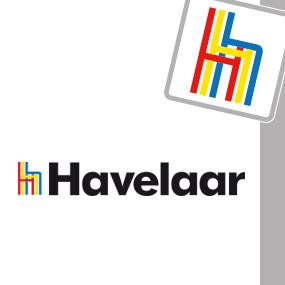 Installatiebedrijf Havelaar
