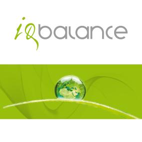 IQ Balance