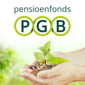 Pensioenfonds PGB