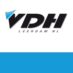 VDH Leerdam