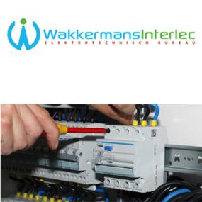 Elektrotechnisch Bureau Wakkermans