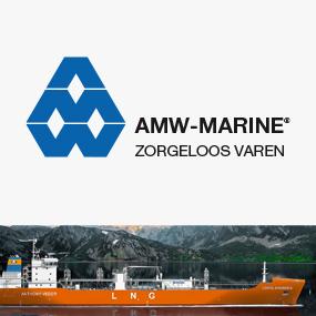 AMW Marine