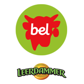 Royal Bel Leerdammer