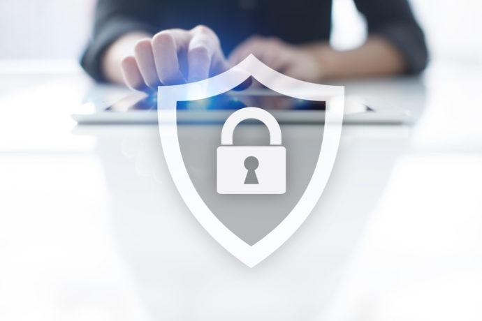 Voldoet jouw website al aan de AVG-regels?