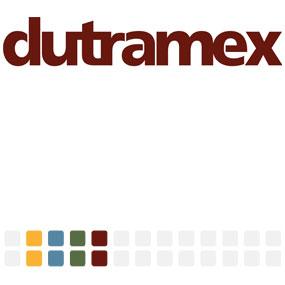 Dutramex