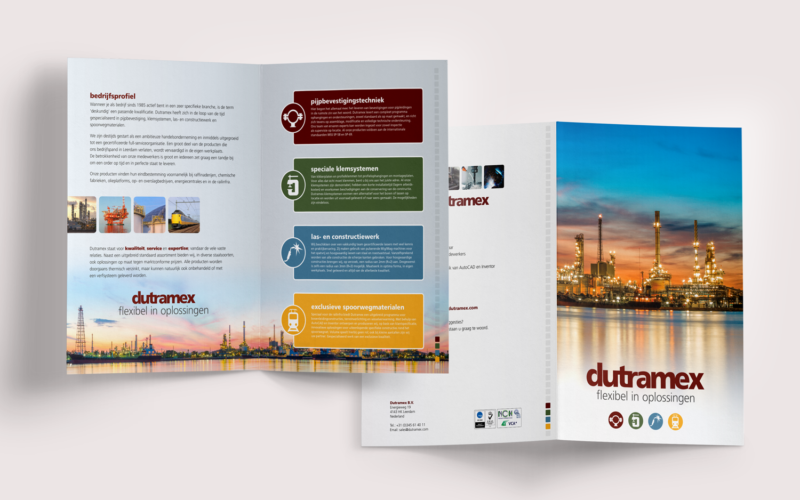 Dutramex-combi